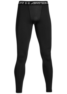 Under Armour Men's ColdGear Tights