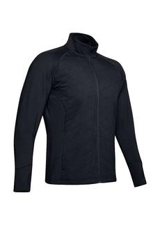 Under Armour Men's ColdGear Reactor Run Insulated Jacket