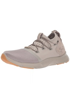 Under Armour Men's Drift 2 X MNSWR Sneaker