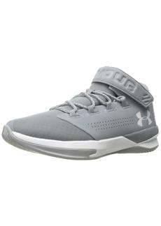 Under Armour Men's Get B Zee Basketball Shoe
