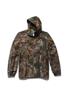 Under Armour Men's Gore Essential Rain Jacket