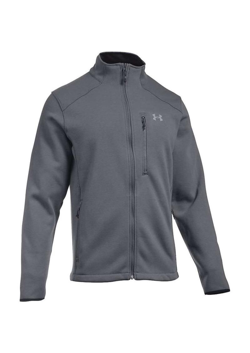 Under Armour Under Armour Men S Granite Jacket Outerwear