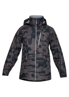 Under Armour Men's Gridline Jacket