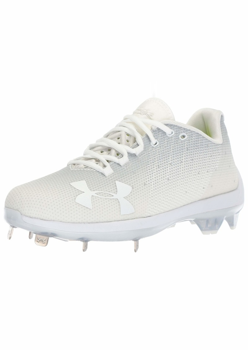 Under Armour Men's Harper 2 Low ST Baseball Shoe