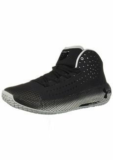 Under Armour Men's HOVR Havoc 2 Basketball Shoe