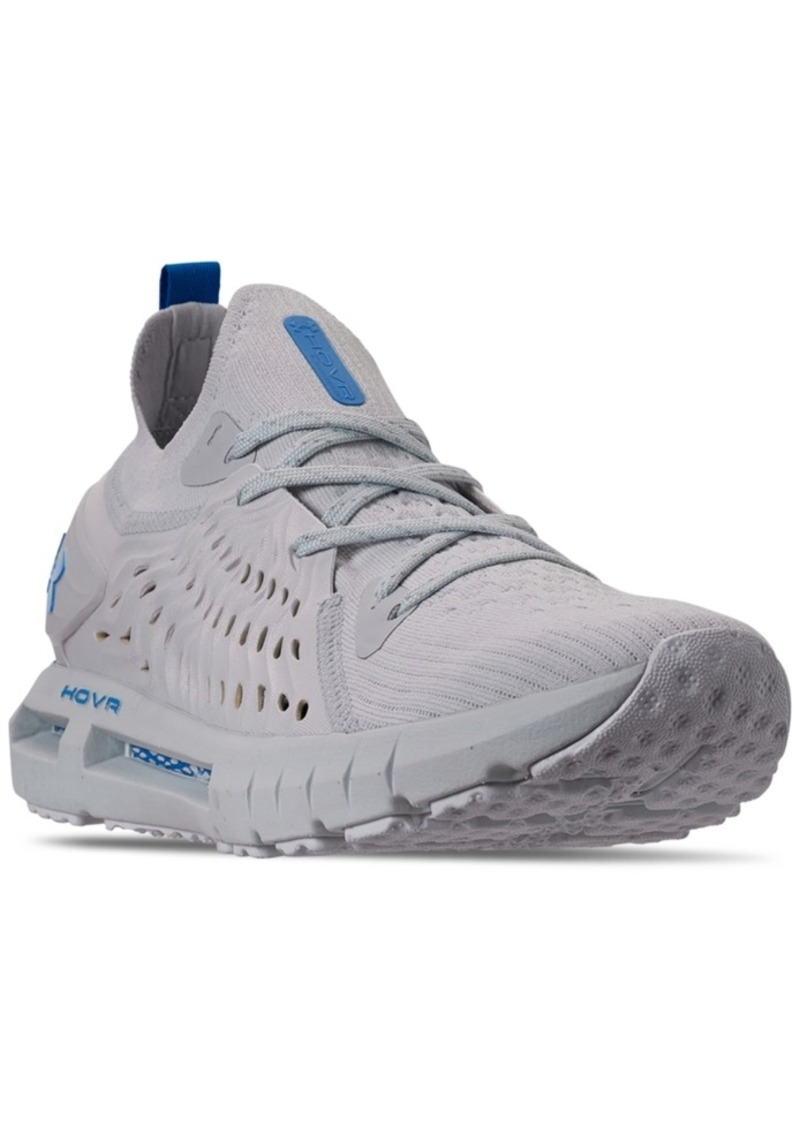 Under Armour Men's Hovr Phantom Rn Running Sneakers from Finish Line