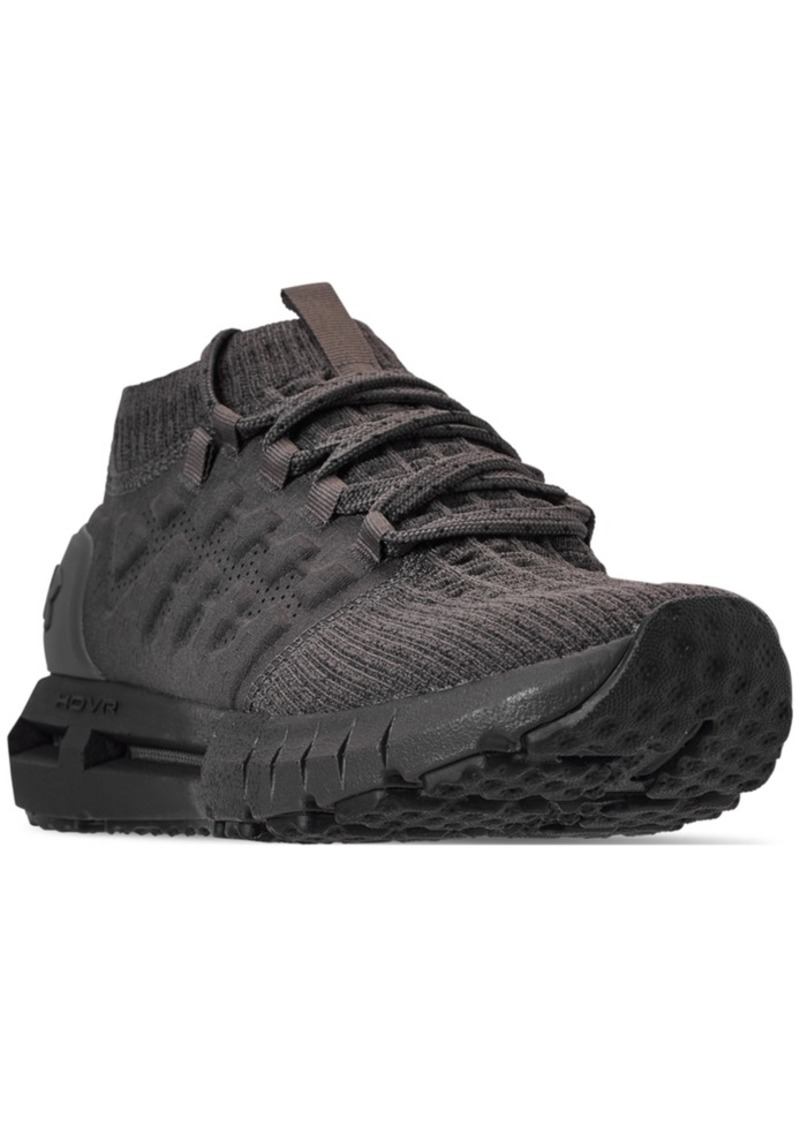 6534a91ca8cb Under Armour Under Armour Men s Hovr Phantom Running Sneakers from ...