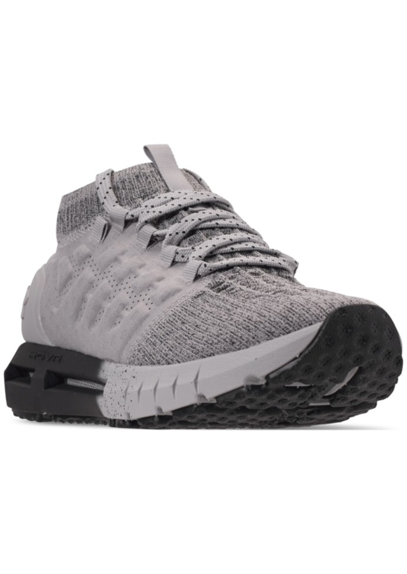 brand new 84118 a80ac Men's Hovr Phantom Running Sneakers from Finish Line