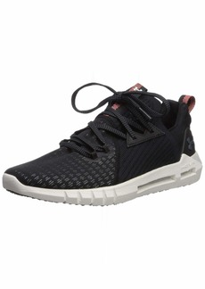 4caf0ce043f Under Armour Under Armour Men s Hovr Phantom Running Sneakers from ...