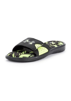 "Under Armour® Men's ""Ignite Banshee II SL"" Sandals"