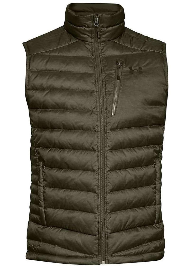 Under Armour Men's ISO Down Sweater Vest