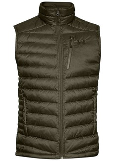 Under Armour Men's ISO Down Sweater Vest