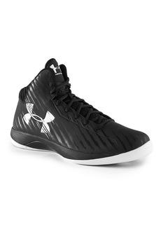 """Under Armour® Men's """"Jet"""" Athletic Shoes"""