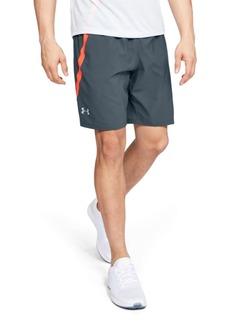 """Under Armour Men's Launch Sw 9"""" Shorts"""