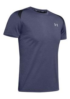 Under Armour Men's Logo T-Shirt