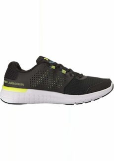 Under Armour Men's Micro G Fuel Running Shoe