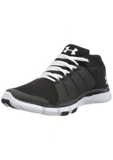 Under Armour Men's Micro G Limitless 2 Sneaker
