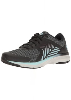 Under Armour Men's Micro G Press MM Sneaker