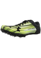 Under Armour Men's Micro G Pursuit Running Shoe