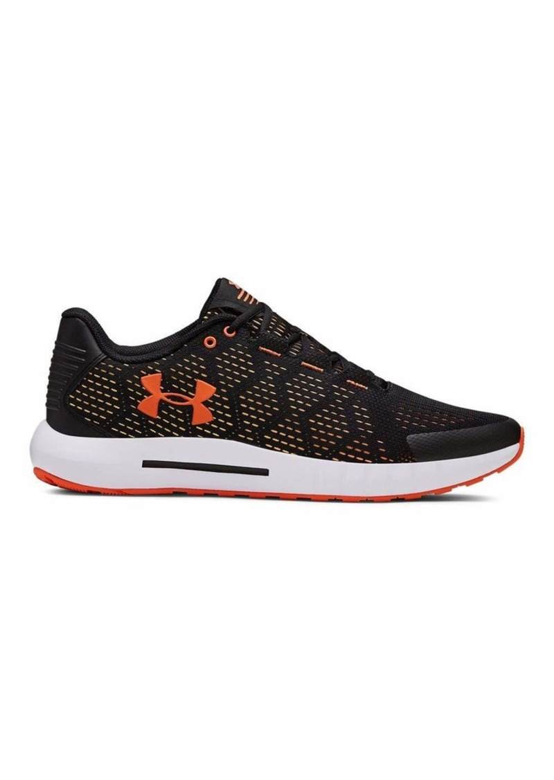 Under Armour Men's Micro G Pursuit SE Running Shoe