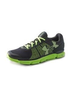 "Under Armour® Men's ""Micro G Speed Swift"" Athletic Shoes"