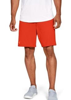 Under Armour Men's Mk-1 Shorts