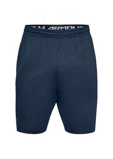 Under Armour Men's MK1 Short