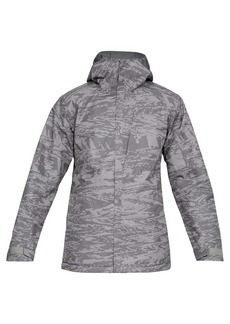 Under Armour Men's Navigate Jacket
