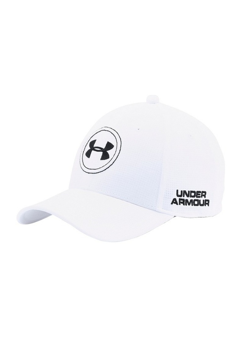 d637ab84372 Under Armour Under Armour® Men s Official Tour 2.0 Cap