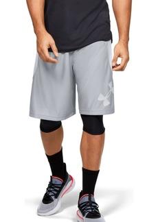 "Under Armour Men's Perimeter 11"" Shorts"