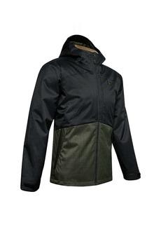 Under Armour Men's Porter 3-IN-1 Jacket