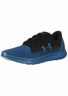 Under Armour Men's Remix 2.0 Sneaker