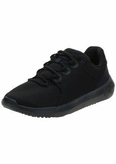 Under Armour Men's Ripple 2.0 Sneaker