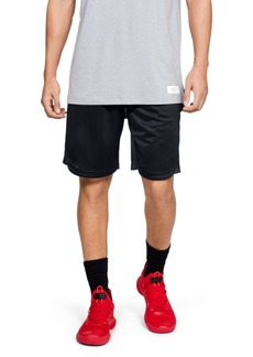 "Under Armour Men's SC30 10"" Elevated Shorts"