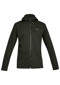 Under Armour Men's Seeker Hoodie
