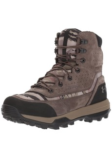 Under Armour Men's SF Bozeman 2.0 Ankle Boot   M US