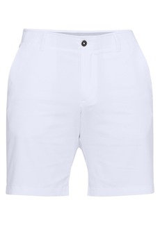 "Under Armour Men's Showdown 10"" Golf Shorts"