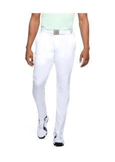 Under Armour Men's Ua Showdown Tapered Pants