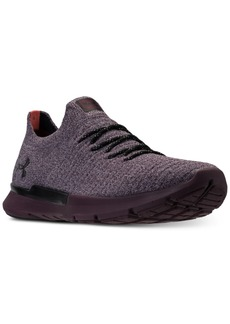 Under Armour Men's Slingwrap Phase Running Sneakers from Finish Line