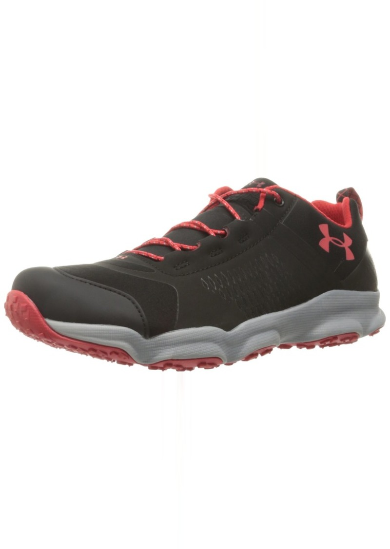 Under Armour Men's Speedfit Hike Low Boot