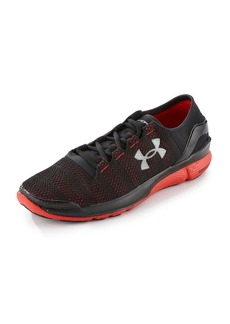"""Under Armour® Men's """"Speedform Apollo 2"""" Athletics Shoes"""