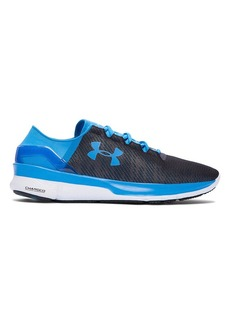 "Under Armour Men's ""Speedform Apollo 2 Rf"" Athletic Shoes"