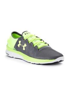 "Under Armour® Men's ""Speedform Apollo 2 RF"" Athletic Shoes"