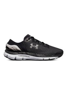 Under Armour Men's Speedform Intake 2 Running Shoe
