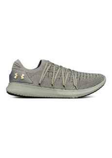 Under Armour Men's Speedform Slingshot 2 Sneaker Grove (302)/Moss Green