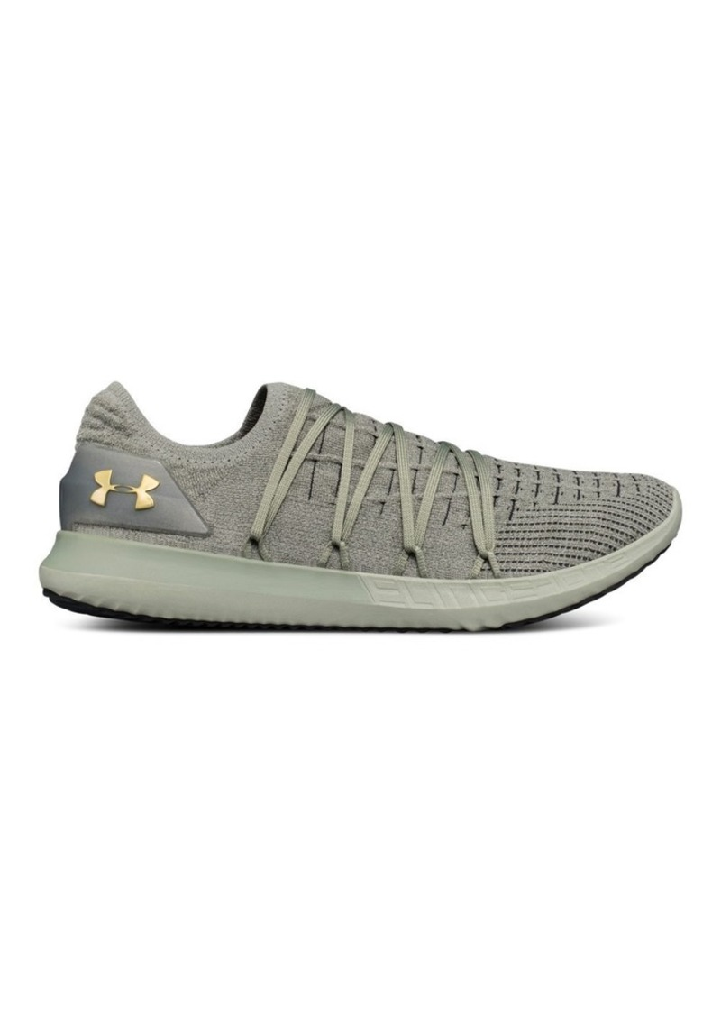 Under Armour Men's Speedform Slingshot 2 Sneaker Grove (302)/Moss Green
