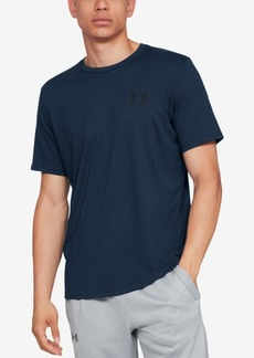 Under Armour Men's Sport Style T-Shirt