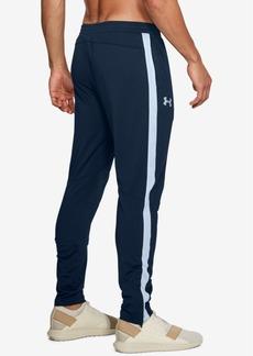 Under Armour Men's Sportstyle Track Pants