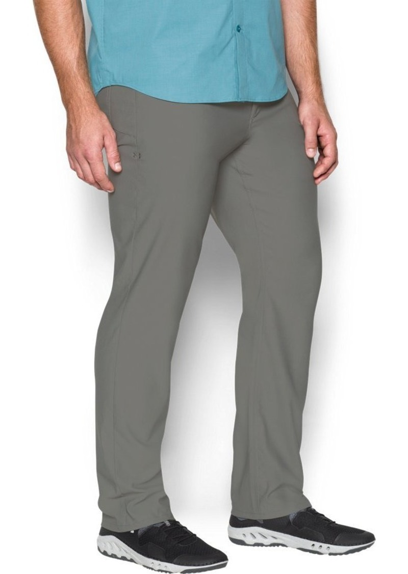 Under Armour Men's Storm Covert STR Pant  32/32