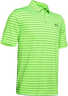 Under Armour Men's Playoff Polo 2